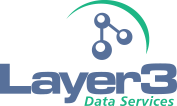 Layer3 Data Services Ltd